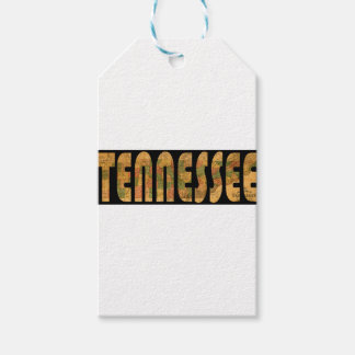 tennessee1832 gift tags