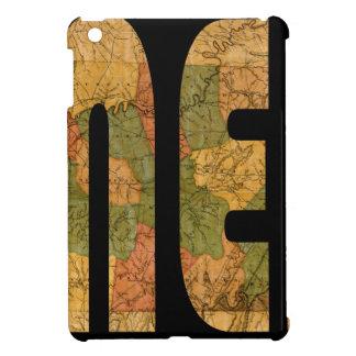 tennessee1832 iPad mini case