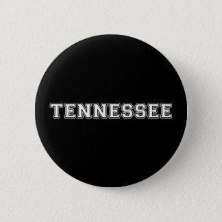 Tennessee 2 Inch Round Button