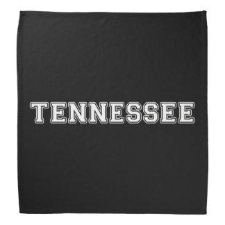 Tennessee Bandana