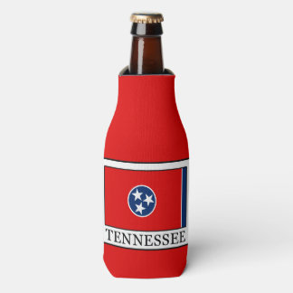 Tennessee Bottle Cooler