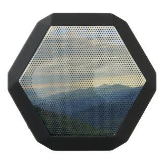Tennessee Clouds Black Bluetooth Speaker