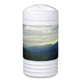 Tennessee Clouds Drinks Cooler