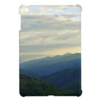 Tennessee Clouds iPad Mini Cover