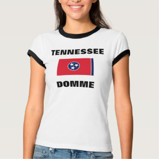 TENNESSEE DOMME T-Shirt