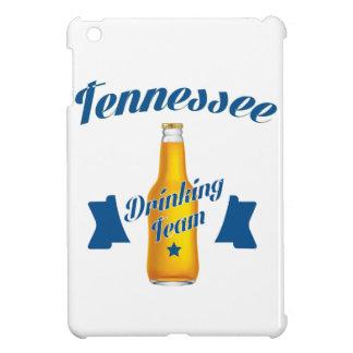 Tennessee Drinking team iPad Mini Case