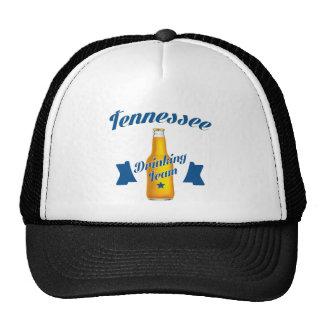 Tennessee Drinking team Trucker Hat