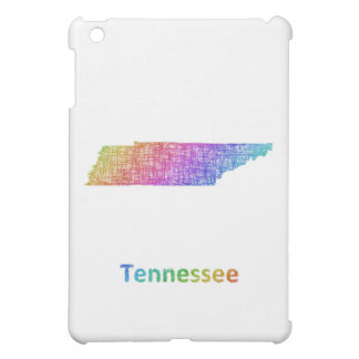 Tennessee iPad Mini Cover