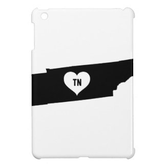 Tennessee Love Cover For The iPad Mini