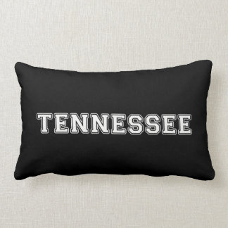 Tennessee Lumbar Pillow