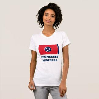 TENNESSEE MISTRESS T-Shirt