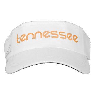 Tennessee Orange Visor