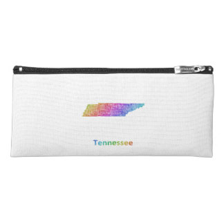Tennessee Pencil Case