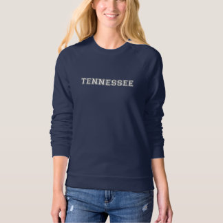 Tennessee Sweatshirt