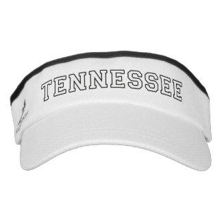 Tennessee Visor