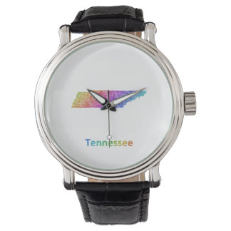 Tennessee Watch