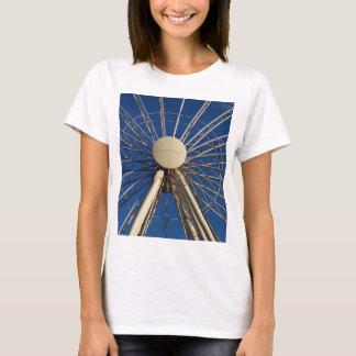 Tennessee Wheel T-Shirt