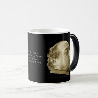 Tennessee Williams Magic Mug