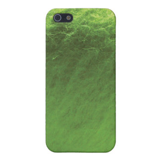 Tennis Ball iPhone 5 Cover