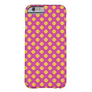 Tennis ball iPhone 6 case   Customizable colors