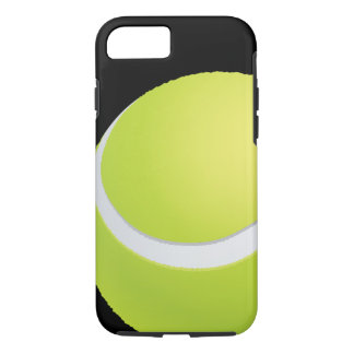 Tennis Ball iPhone 7 Case
