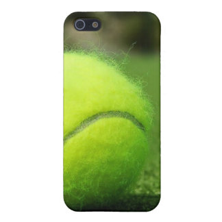Tennis iPhone 5 Cover
