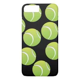 Tennis iPhone 7 Plus Case
