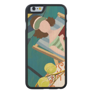 TENNIS IPHONE COVER
