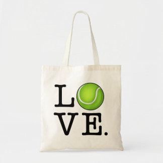 Tennis Love Tennis Fan