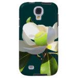 Tennis Magnolia