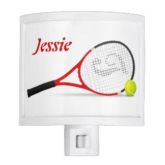 Tennis Nite Lites