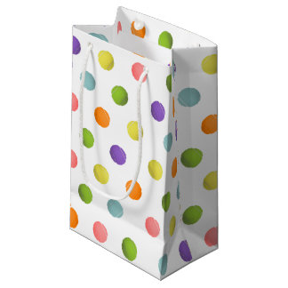 tennis party favors small gift bag