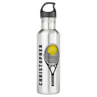 Tennis Personalized Name or Monogram