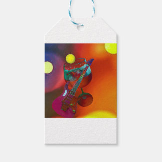 Tennis sport have a party today pack of gift tags