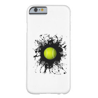Tennis Urban Style iPhone 6 case
