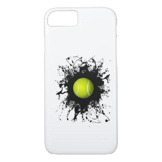 Tennis Urban Style iPhone 7 case