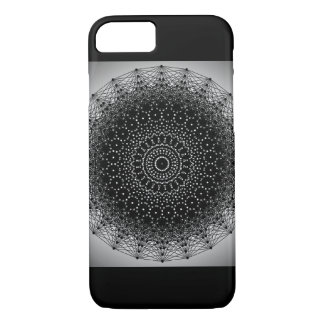 Tenth Dimension - Smartphone Case