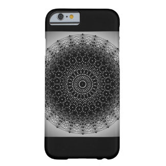 Tenth Dimension - Smartphone Case Barely There iPhone 6 Case