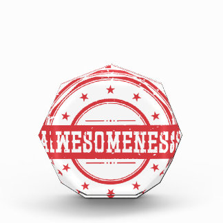 Tenth March - Day Of Awesomeness