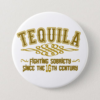 TEQUILA button