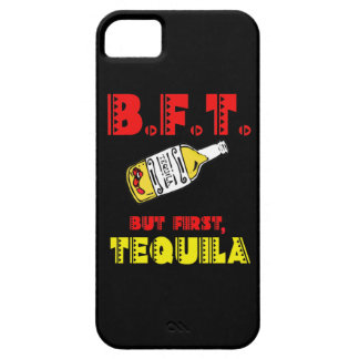 Tequila For All My Amigos. It's Cinco de Mayo! iPhone 5 Case