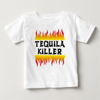 tequila killer baby T-Shirt