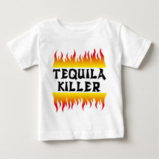 tequila killer baby T-Shirt