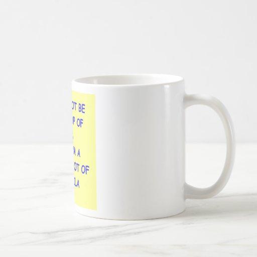tequila coffee mugs