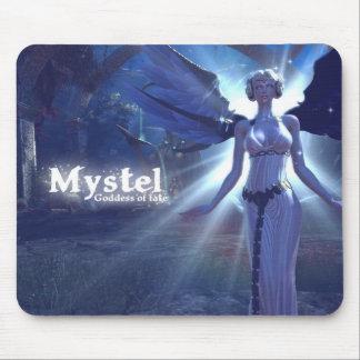 Tera Mystel Mousemat Mouse Pad