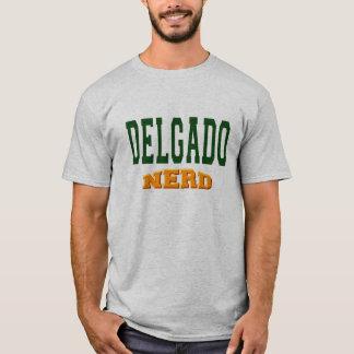 , TERESA T-Shirt