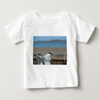 Tern-202 Baby T-Shirt