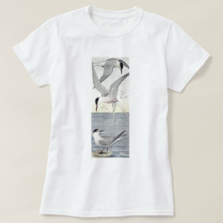 Tern Bird T-Shirt