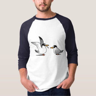Tern Love T-Shirt