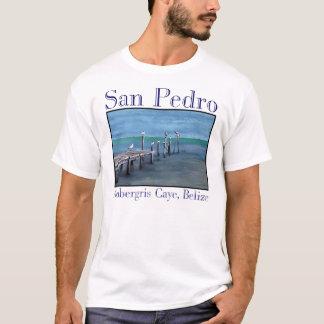 Terns T-Shirt